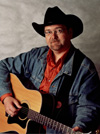 Andy Martin - Real Country Music